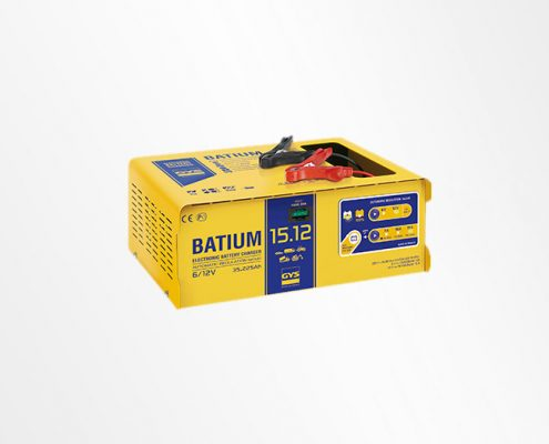 Chargeur-Batium-15-24