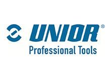 Logo Unior Professional Tools