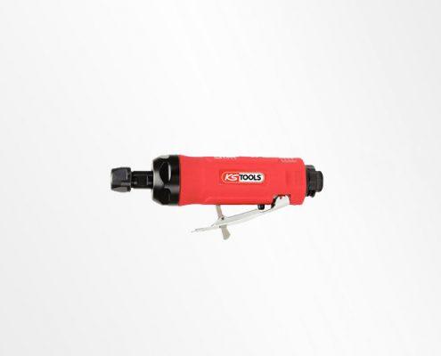 Meuleuse droite pneumatique KS Tools